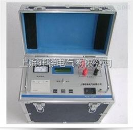 *BC2000双显绝缘电阻测试仪