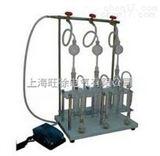 DSL-023 石油产品硫含量测定仪(燃灯法)定制