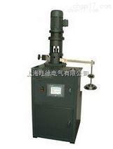 HD-548四球摩擦试验机优惠