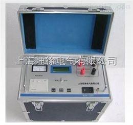 大量批发BY2671绝缘电阻测试仪