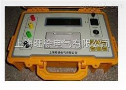 特价供应BY2671-III/5000V绝缘电阻测试仪