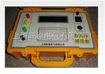 低价供应BY2671-IV/10000V绝缘电阻测试仪