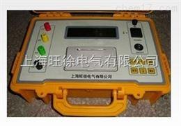 大量批发BY2671-IV数字高压绝缘电阻测试仪