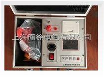 优质供应3125绝缘电阻测试仪