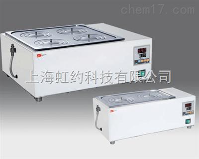 HY-98-IIA电热恒温水浴锅