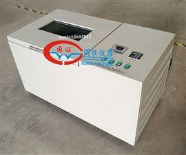 HZQ-QG光照空氣恒溫振蕩器