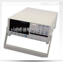 *RK-2681A绝缘电阻测量仪