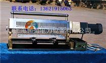 SDL-350/SDL-400型試樣標距電動式連續打點機