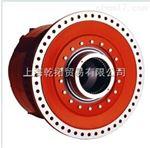 R939060242BOSCH柱塞马达产品型号,力士乐柱塞马达主要作用