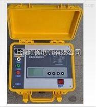 大量供应MY2500智能绝缘电阻测试仪/2500V