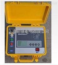 特价供应MY2500智能绝缘电阻测试仪/1000V