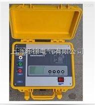 厂家直销MY2500智能绝缘电阻测试仪