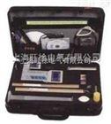 北京旺徐电气特价DSL-100K 辛烷值、十六烷值分析仪
