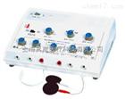 电针仪II