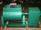 SJD-60强制式单卧轴混凝土搅拌机操作说明书