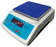 BCS-XC-D(E)高精度电子天平,电子克重秤,面料克重仪,克重仪取样刀,纸张克重仪