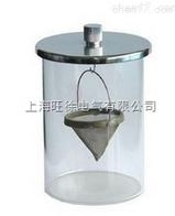 DSL-046润滑脂钢网分油测定仪厂家