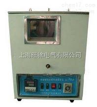 DSL-042 润滑脂抗水淋性能测定仪定制