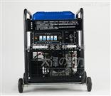 250A柴油发电电焊机辅助电源5kw