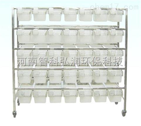 郑州 大小鼠笼架 实验室笼架 专供实验室
