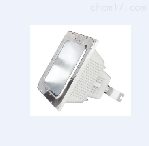 NFC9100防眩棚顶灯/防眩应急棚顶灯
