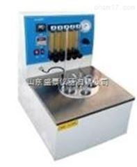 SH8019实际胶质测定仪