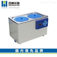 HHS-11-2恒温水浴锅