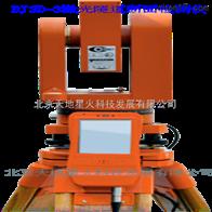 BJSD-3激光隧道斷面檢測儀