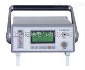 CMS-WX SF6综合测试仪