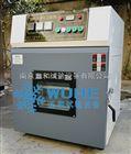 ZN-T新款台式紫外光老化试验箱厂家直销