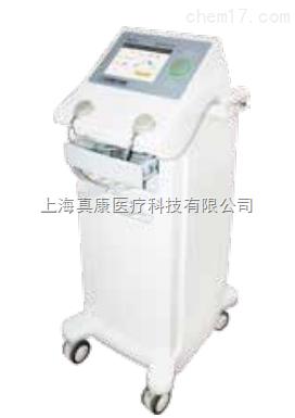 超声波治疗仪800