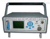 低价供应HTWS-V全自动微量水分测定仪