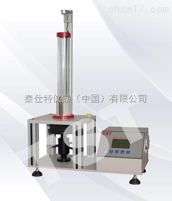 GB/T6670软质聚氨酯泡沫塑料回弹性测定(实验室设备)