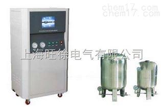 STZHBYP-02?变压器油溶解气体标准油配制装置厂家