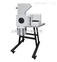 ST-R200切割式研磨仪使用方法