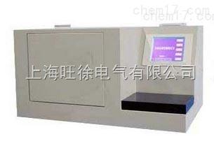 ST-1553全自动水溶性酸测定仪厂家