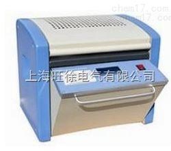ST-1546绝缘油介电强度测定仪(单杯)优惠