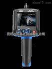 CEM华盛昌BS-150视频仪