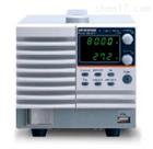 固緯PSW30-72直流電源