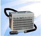 DLYS-105投入式制冷仪定制
