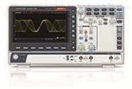 固纬GDS-2102E数字示波器