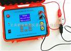 电涌保护器安全巡检仪;SPD测试仪;防雷元件测试仪
