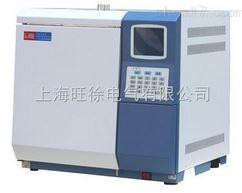 GC4100色谱分析仪技术参数