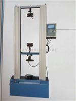 晶显示电子拉力试验机、万能试验机*