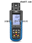 CEM华盛昌DT-9501新型核辐射检测仪