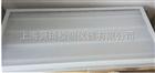 棉花檢驗專用D75標準光源箱燈具