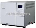 GC-450色谱分析仪