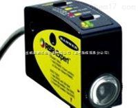 邦纳R55F 系列色标传感器技术规格,BANNER色标传感器供应