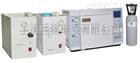 GS-101D絕緣油色譜分析儀