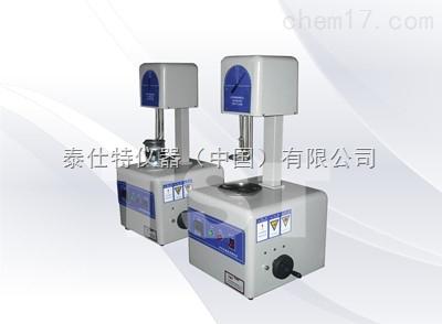 实现各种皮革收缩温度测试仪,TX045皮革收缩温度仪